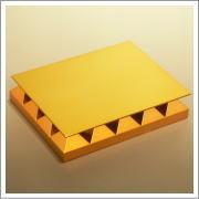 (商品画像)ピラミッド・ジェネレーター・セット